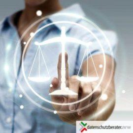 Datenschutz und Vereine