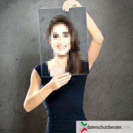 Datenschutz Mitarbeiterfotos und Videoüberwachung