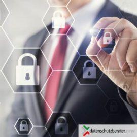 Datenschutz für NRW