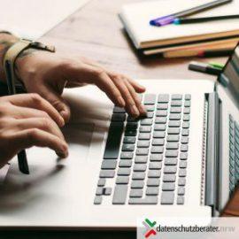 Datenschutz in der Praxis