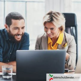 Datenschutz in Unternehmen in NRW