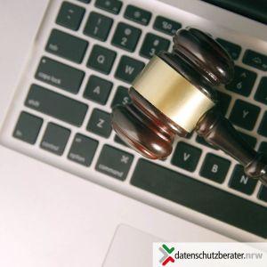 Urteile zum Datenschutz