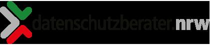 datenschutzberater.nrw - Logo