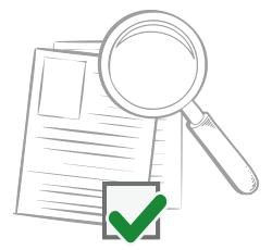 Datenschutz und IT-Audit