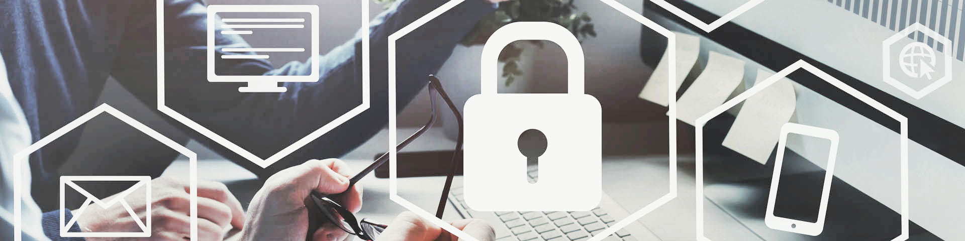 Erstberatung Datenschutz im Unternehmen