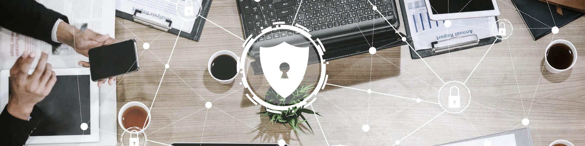 Datenschutz - für wen?