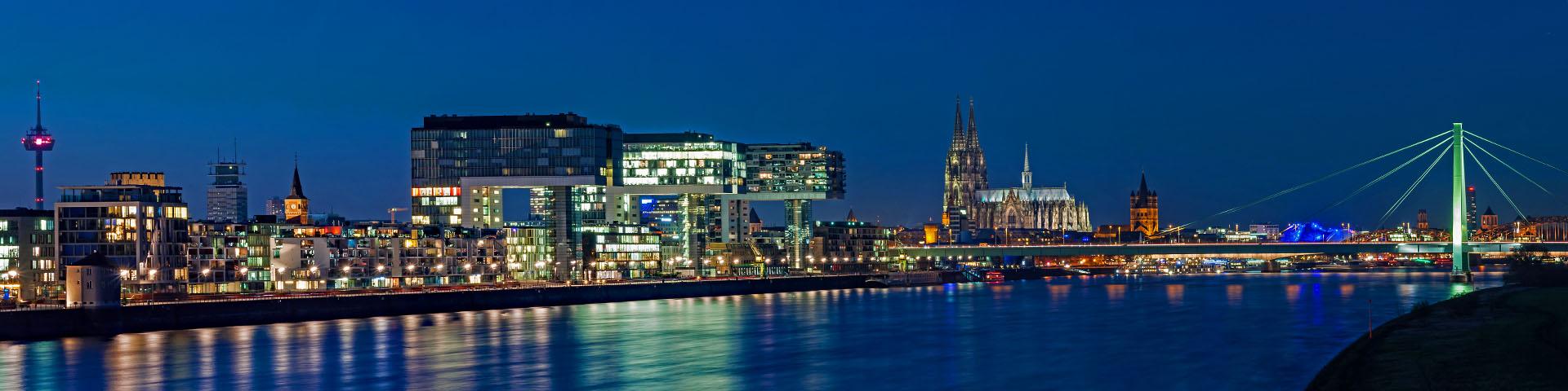 Datenschutzberater Köln